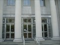 Image for Tennessee State Library and Archives -- Nashville, TN