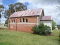 Image for St Mary's Anglican Church (former)-  Kojonup,  Western Australia