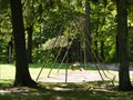 Image for Tourest Park Playground - Park Falls, WI