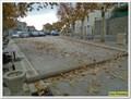 Image for Terrain de pétanque du centre de Volx - Volx, Paca, France