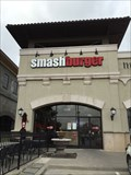 Image for Smash Burger - The Shops at Starwood - Frisco Texas