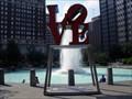 Image for LOVE Sculpture - Philadelphia, PA