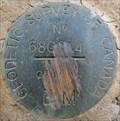 Image for 68-C-074 - Revelstoke, BC