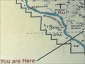 Image for You are Here at the Point of Beginning - Hazel Green, WI