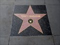 Image for Terry Bradshaw  -  Hollywood, CA