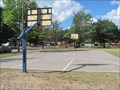 Image for Miners Park North Basketball Court - Negaunee, MI