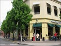 Image for Starbucks - Main St - Walnut Creek , CA