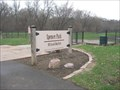 Image for Spencer Off-Leash Dog Park – Sioux Falls, SD