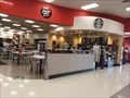 Image for Pizza Hut - Sisk Rd - Modesto, CA