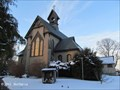 Image for Church of the Good Shepherd - Dedham, MA