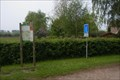 Image for 06 - Laag Zuthem - NL - Fietsroutenetwerk Overijssel