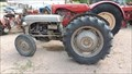 Image for Ford 8N - Oyama, BC