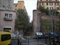 Image for Via Paolo Zacchia, Rome, Italy