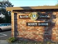 Image for Boy Scout Hall - Roseville CA