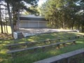 Image for Amphitheater - Klingensmith Park - Bristow, OK