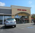Image for Five Guys - Santa Rosa, CA