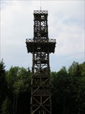 Image for Tornimäe tower
