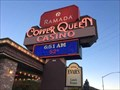 Image for Copper Queen Casino - Ely, Nevada