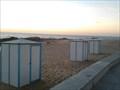 Image for Praia do forte - Vila do conde, Portugal