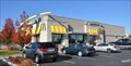 Image for McDonalds Caldwell Blvd