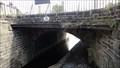 Image for Huddersfield Narrow Canal Bridge 56 – Marsden, UK