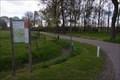 Image for 72 - Giethmen - NL - Fietsroutenetwerk Overijssel