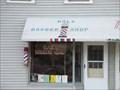 Image for Hals Barber Shop-Girard, PA **