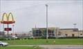Image for McDonalds Flint Hill Drive