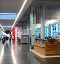Image for Flughafen Zürich - Zürich, Switzerland