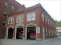 Image for Montpelier Fire Department