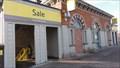 Image for Sale Station - Sale, UK