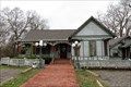 Image for Jessie Crockett House - Main Street Historic District - Chappell Hill, TX