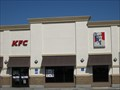 Image for KFC - Talbert - Huntington Beach, CA