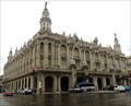 Image for Gran Teatro de La Habana Alicia Alonso - La Habana, Cuba