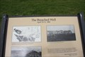 Image for The Breached Wall - Fort Pulaski - Savannah, GA