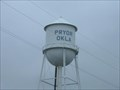 Image for Pryor Water Tower