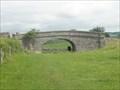 Image for Stone Bridge 182 On The Lancaster Canal - Natland, UK