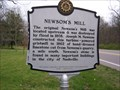 Image for Newsom's Mill