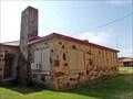 Image for School Building - Gorman, TX