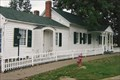 Image for Oldest House in Carmi, IL