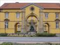 Image for Schloss Osnabrück - Osnabrück, Germany, Lower Saxony