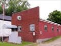Image for American Legion War Memorial  -  Farmington, NH