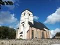 Image for Église Notre-Dame-de-l'Assomption - Villers-sur-Authie, France