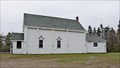 Image for Greenville United Baptist Church - Greenville, NS