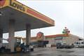 Image for Loves Travel Center -- I-30 at the SH 423, Mount Vernon TX