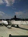Image for Baltimore/Washington Thurgood Marshall International Airport - Baltimore, MD