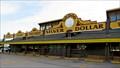 Image for Lincolns 50000 Silver Dollar Bar - Haugan, MT