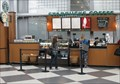 Image for Starbucks - O'Hare Int Airport