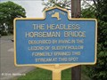 Image for The Headless Horseman Bridge - Sleepy Hollow, NY