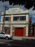 Image for former Fire Station ,  North Perth, Western Australia